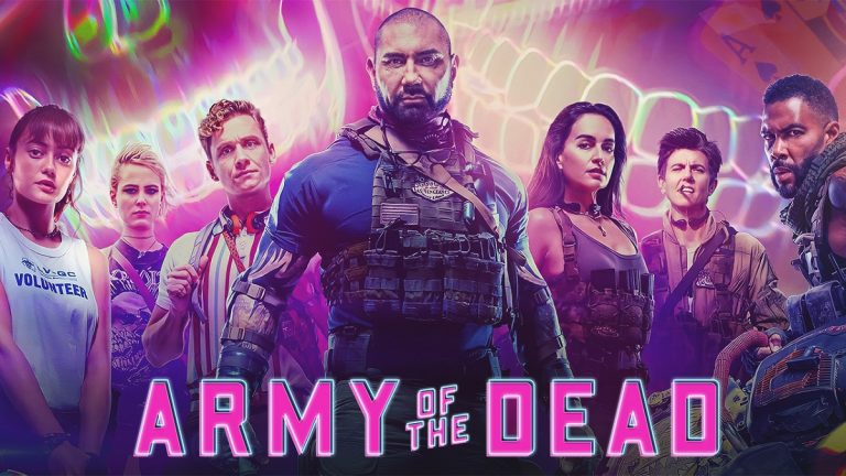 army of the dead recensione 768x432