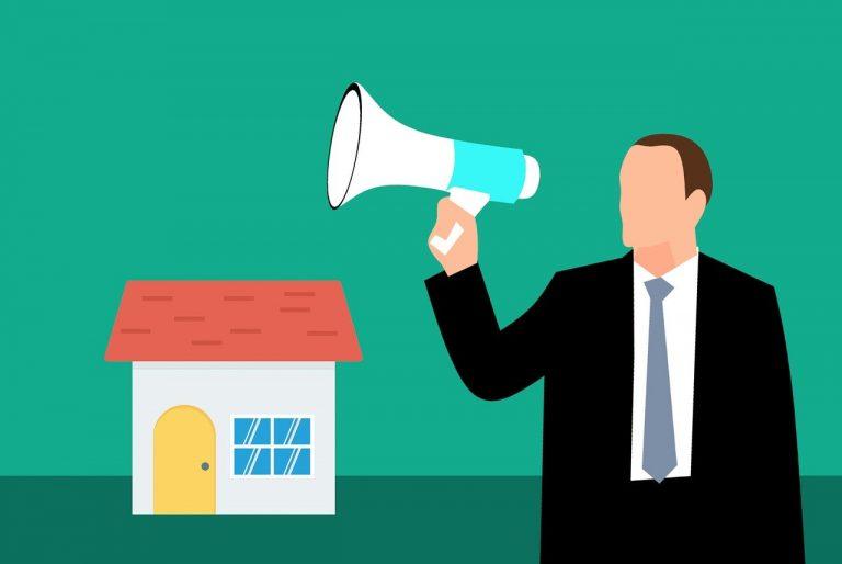 aste giudiziarie immobiliari come patrtecipare