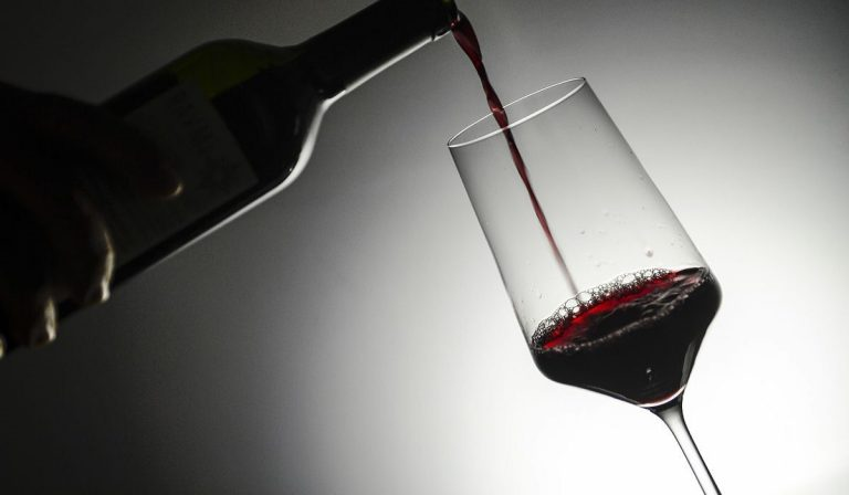 aumento consumo alcool pandemia