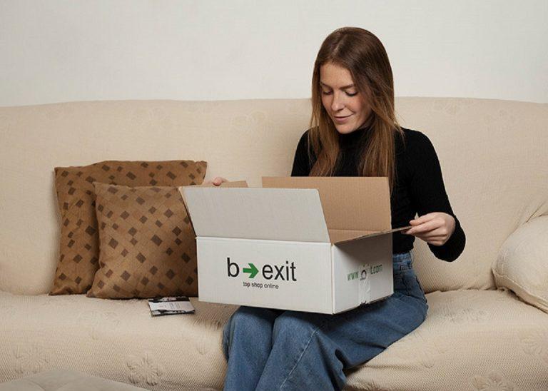 b-exit outlet online