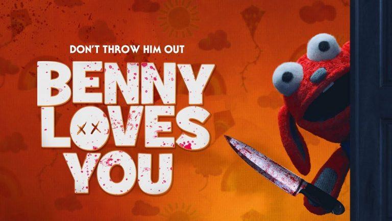 benny loves you recensione 1 768x432