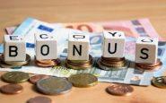 Bonus 2.400 euro lavoratori stagionali