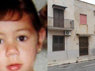 Caso Pipitone: parla la vicina di Anna Corona