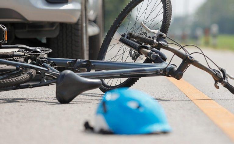 ciclista investito 1 768x474