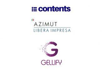 contents gellify azimut