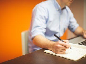 covid e organizzazione aziendale