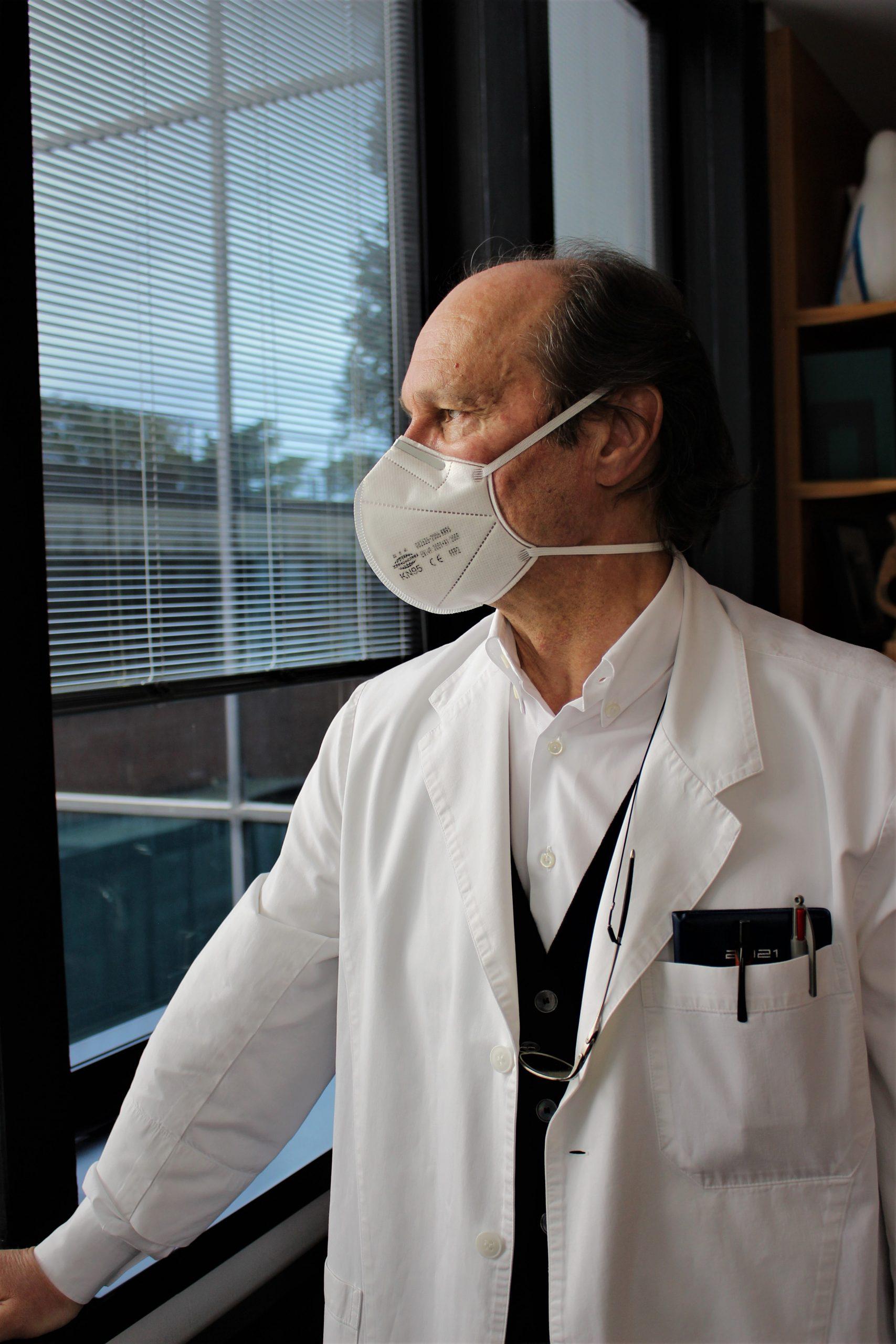 vaccino covid evax dottor Rovati