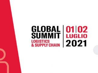 global summit logistics supply chain 2021