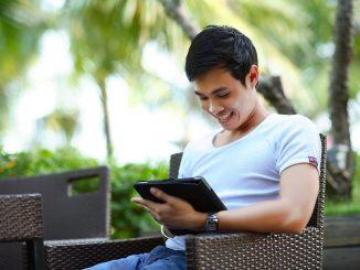 Lo smart working aumenta la produttività