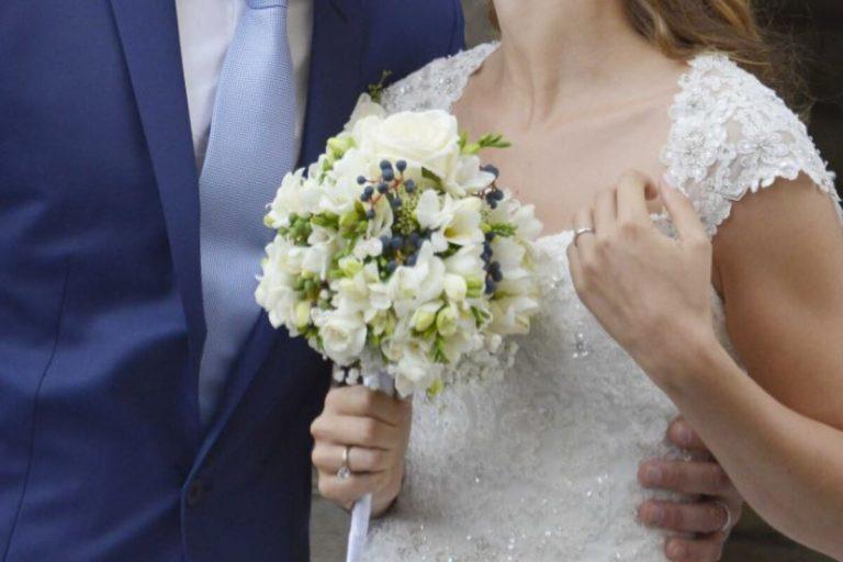 Matrimoni 2021 regole