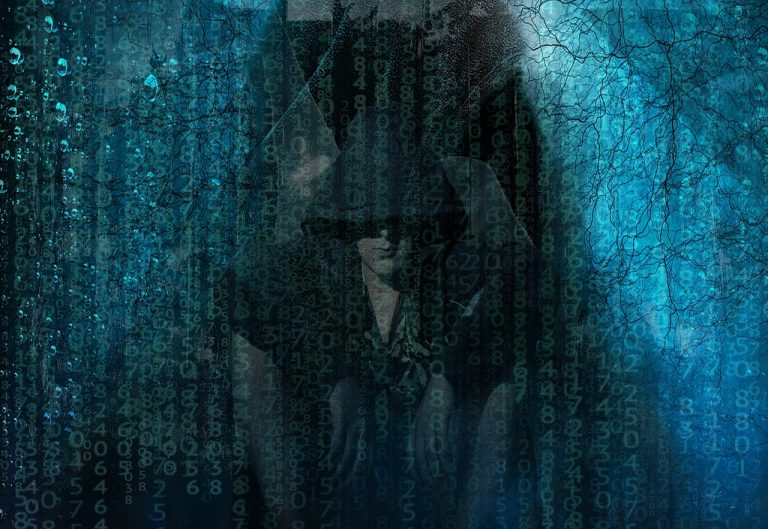 Dark Net per coprire 400mila pedofili