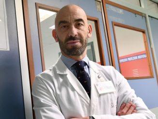Matteo Bassetti quanto guadagna