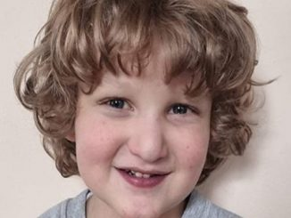 mattia sartori, morto per una malformazione, donati gli organi