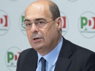 Vaccini Lazio