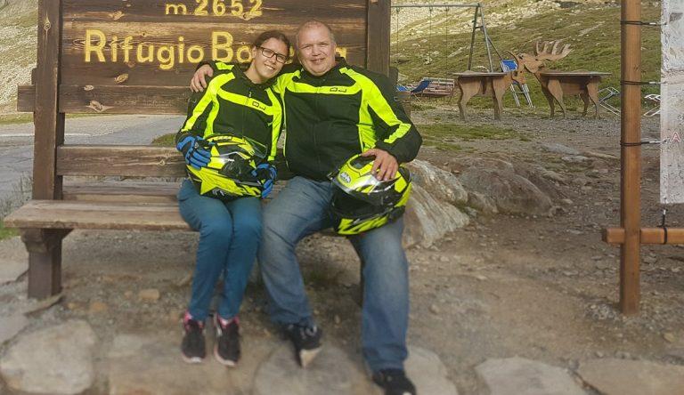 Schianto auto-moto a Cremona, a perdere la vita un uomo di 55 anni e la figlia di di 26