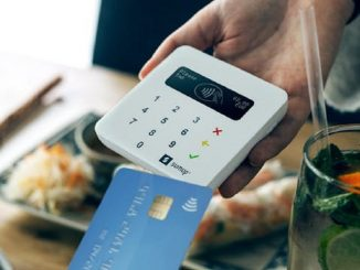 pagamenti contactless