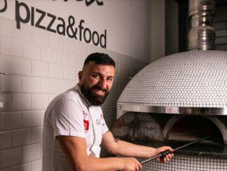pizzeria IQuintili