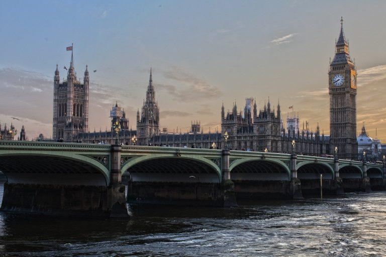 regno unito e il post brexit per l'immigrazione