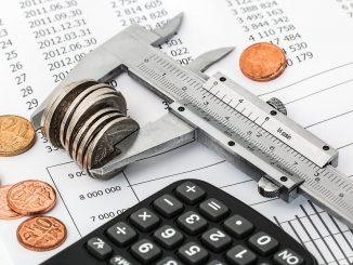 Analisi Istat sul primo trimestre 2021