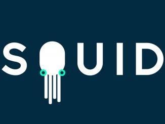 squid app
