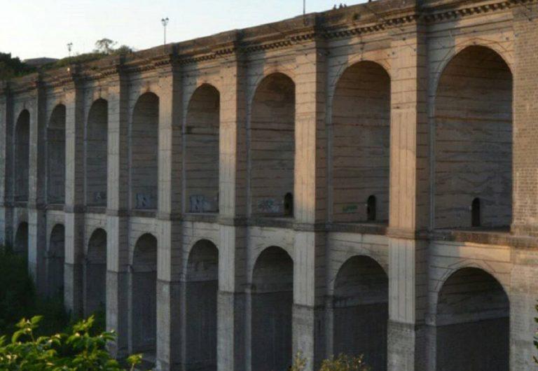 Nuovi dettagli emersi dalle indagini sul suicidio di Ariccia