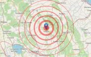 terremoto gubbio