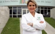 vaccino Astrazeneca under 60