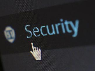 gioco online sicurezza