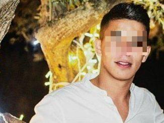 Incidente Marianopoli: morto 16enne
