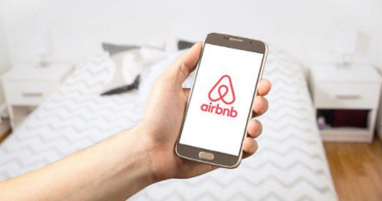 Airbnb risarcimento