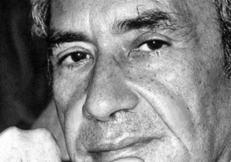 Aldo Moro, rapito e ucciso dalle Br
