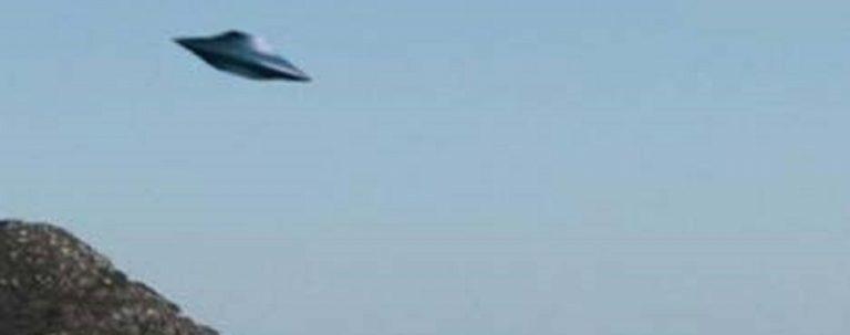 Il report Usa sugli alieni lascia aperte ipotesi inquietanti
