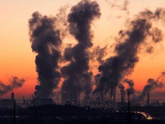 Lo Stato chiamato in causa per le emissioni