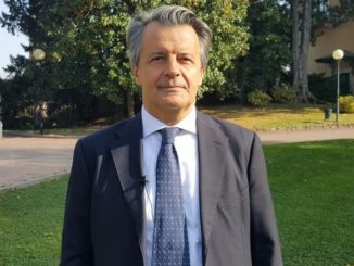 Sindaco Milano