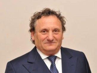 Arrestato ex sindaco di Santo Stefano Roero