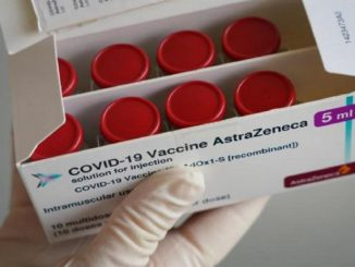 Astrazeneca, la Lombardia autorizza la vaccinazione con richiami eterologhi