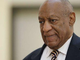 Annullata condanna per Bill Cosby