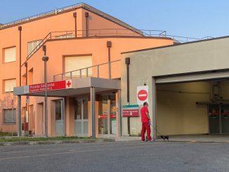 Venezia, bambino in ospedale con ferite gravi alla testa: è colpa del padre