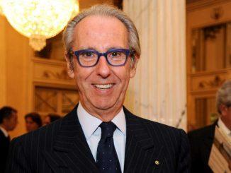 Bruno Ermolli