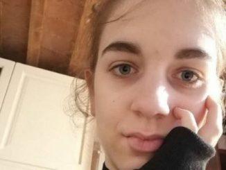 Omicidio di Chiara Gualzetti