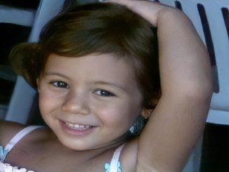 Ultime novità sulla scomparsa di Denise Pipitone