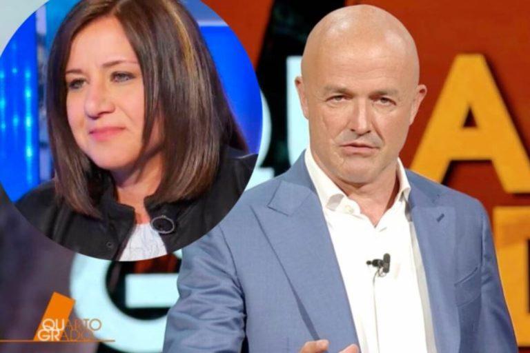 Piera Maggio Quarto Grado