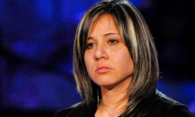 Denise Pipitone diffida quarto grado