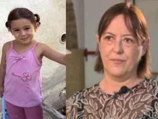 Caso Denise Pipitone, parla l'ex pm Angioni