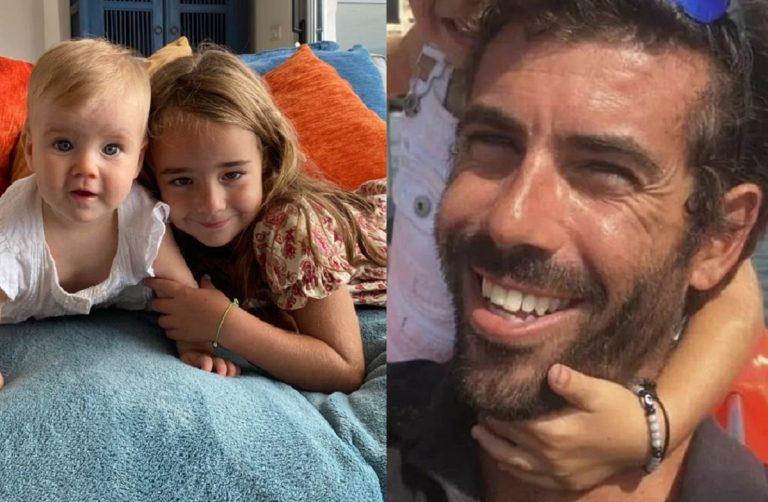 Sorelline uccise a Tenerife: ipotizzato il suicidio del padre