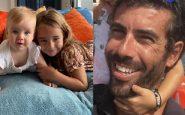 Sorelline scomparse a Tenerife: ritrovato il corpo di Olivia