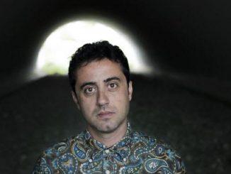 Emanuele Barbati nuovo album