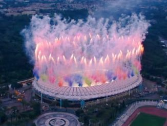 Euro 2020 Sileri