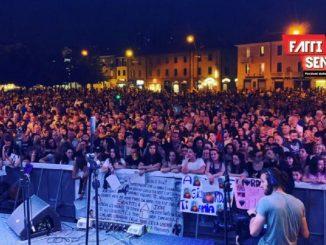Fatti Sentire Festival