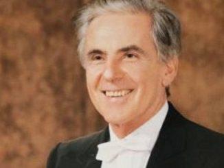 Giacomo Zani